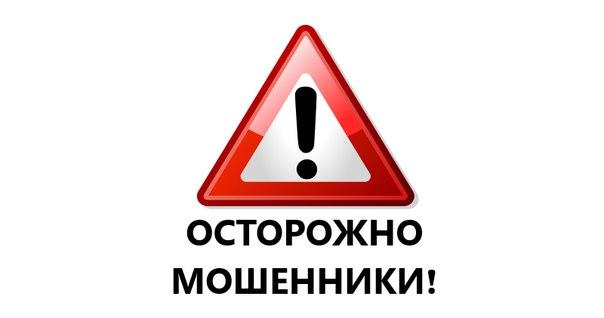 Ясновидящая Галина Васильевна 8-963-768-72-25